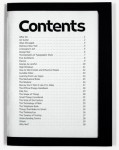 contents_cover