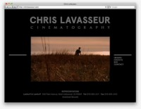 chrislavasseur-selected