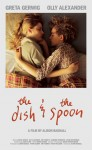 dishandthespoon-302